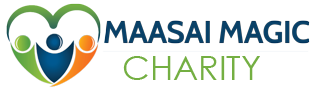 Maasai Magic Charity